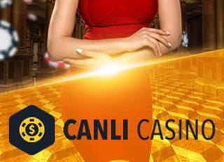vevobahis canli casino